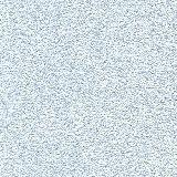 Цвет панелей <br /> перегородок №3179:   Каталог панелей «Дюрафорт» для офисных перегородок