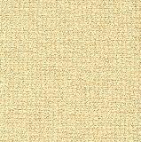 Цвет панелей <br /> перегородок №3180:   Каталог панелей «Дюрафорт» для офисных перегородок