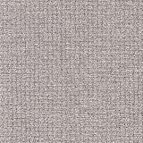 Цвет панелей <br /> перегородок №3185:   Каталог панелей «Дюрафорт» для офисных перегородок