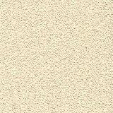 Цвет панелей <br /> перегородок №3186:   Каталог панелей «Дюрафорт» для офисных перегородок