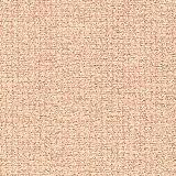 Цвет панелей <br /> перегородок №3187:   Каталог панелей «Дюрафорт» для офисных перегородок