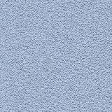 Цвет панелей <br /> перегородок №3189:   Каталог панелей «Дюрафорт» для офисных перегородок