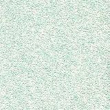 Цвет панелей <br /> перегородок №3194:   Каталог панелей «Дюрафорт» для офисных перегородок