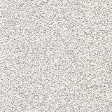 Цвет панелей <br /> перегородок №3200:   Каталог панелей «Дюрафорт» для офисных перегородок