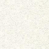 Цвет панелей <br /> перегородок №3201:   Каталог панелей «Дюрафорт» для офисных перегородок