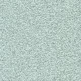 Цвет панелей <br /> перегородок №3203:   Каталог панелей «Дюрафорт» для офисных перегородок