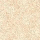 Цвет панелей <br /> перегородок №3204:   Каталог панелей «Дюрафорт» для офисных перегородок