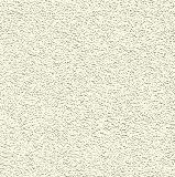 Цвет панелей <br /> перегородок №3208:   Каталог панелей «Дюрафорт» для офисных перегородок