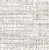 Цвет панелей <br /> перегородок №3210:   Каталог панелей «Дюрафорт» для офисных перегородок