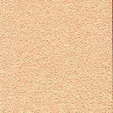 Цвет панелей <br /> перегородок №3211:   Каталог панелей «Дюрафорт» для офисных перегородок