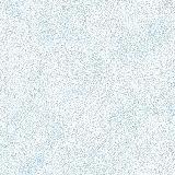 Цвет панелей <br /> перегородок №3215:   Каталог панелей «Дюрафорт» для офисных перегородок