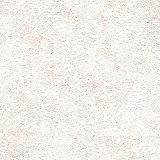 Цвет панелей <br /> перегородок №3217:   Каталог панелей «Дюрафорт» для офисных перегородок