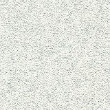 Цвет панелей <br /> перегородок №3219:   Каталог панелей «Дюрафорт» для офисных перегородок