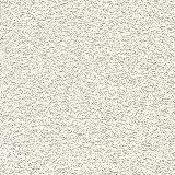 Цвет панелей <br /> перегородок №3222:   Каталог панелей «Дюрафорт» для офисных перегородок