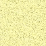 Цвет панелей <br /> перегородок №3225:   Каталог панелей «Дюрафорт» для офисных перегородок