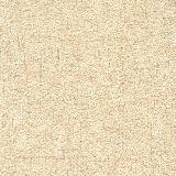 Цвет панелей <br /> перегородок №3230:   Каталог панелей «Дюрафорт» для офисных перегородок