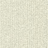 Цвет панелей <br /> перегородок №3233:   Каталог панелей «Дюрафорт» для офисных перегородок