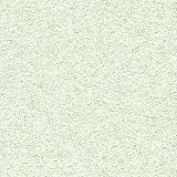 Цвет панелей <br /> перегородок №3234:   Каталог панелей «Дюрафорт» для офисных перегородок