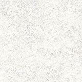 Цвет панелей <br /> перегородок №3236:   Каталог панелей «Дюрафорт» для офисных перегородок