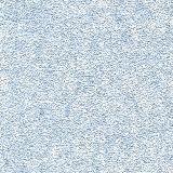 Цвет панелей <br /> перегородок №3238:   Каталог панелей «Дюрафорт» для офисных перегородок