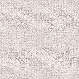 Цвет панелей <br /> перегородок №3239:   Каталог панелей «Дюрафорт» для офисных перегородок