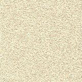 Цвет панелей <br /> перегородок №3240:   Каталог панелей «Дюрафорт» для офисных перегородок