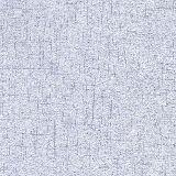 Цвет панелей <br /> перегородок №3244:   Каталог панелей «Дюрафорт» для офисных перегородок