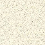 Цвет панелей <br /> перегородок №3245:   Каталог панелей «Дюрафорт» для офисных перегородок