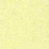 Цвет панелей <br /> перегородок №3247:   Каталог панелей «Дюрафорт» для офисных перегородок