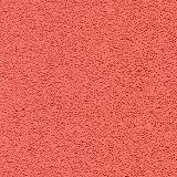 Цвет панелей <br /> перегородок №3248:   Каталог панелей «Дюрафорт» для офисных перегородок