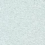 Цвет панелей <br /> перегородок №3252:   Каталог панелей «Дюрафорт» для офисных перегородок