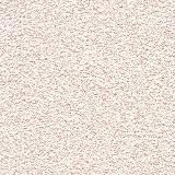 Цвет панелей <br /> перегородок №3253:   Каталог панелей «Дюрафорт» для офисных перегородок