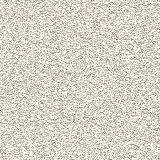 Цвет панелей <br /> перегородок №3255:   Каталог панелей «Дюрафорт» для офисных перегородок