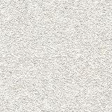 Цвет панелей <br /> перегородок №3257:   Каталог панелей «Дюрафорт» для офисных перегородок