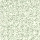 Цвет панелей <br /> перегородок №3264:   Каталог панелей «Дюрафорт» для офисных перегородок