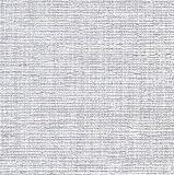 Цвет панелей <br /> перегородок №3267:   Каталог панелей «Дюрафорт» для офисных перегородок