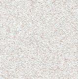 Цвет панелей <br /> перегородок №3269:   Каталог панелей «Дюрафорт» для офисных перегородок