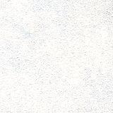 Цвет панелей <br /> перегородок №3270:   Каталог панелей «Дюрафорт» для офисных перегородок