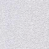 Цвет панелей <br /> перегородок №3282:   Каталог панелей «Дюрафорт» для офисных перегородок