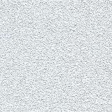 Цвет панелей <br /> перегородок №3283:   Каталог панелей «Дюрафорт» для офисных перегородок